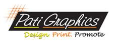 Pati-Graphics1